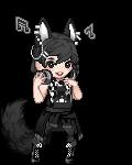 mrotsy's avatar