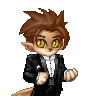 Cedlynx's avatar