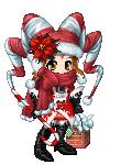 NuffinAtAll's avatar