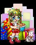 fayeli's avatar