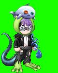 XxCoronadoxX's avatar