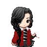 IIOatsII's avatar