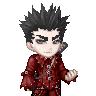 godzillafeet1990's avatar