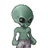 blonka's avatar
