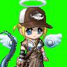 devileyesx3's avatar