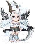 Kaa - mon's avatar