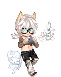 Musicante's avatar
