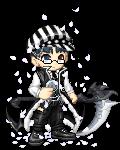 Houkou Ookami's avatar