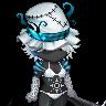 ~DarkNightmareQueen~'s avatar
