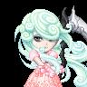 cloudvampiregt's avatar