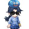 Oanh11's avatar