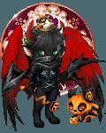 Milky Grin's avatar