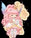 NightAngels's avatar