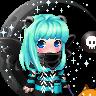 TwinkleInk's avatar