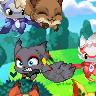 Kitsune Shogun Shiddo's avatar