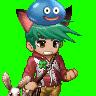 Momotaru's avatar