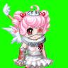 Chibi_Kykio's avatar