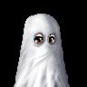Minday's avatar