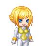 Ms. Karen Starr's avatar