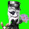 myvsteraddict's avatar