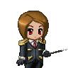 Admiral Indigo's avatar