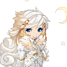 Angel_Fantasy's avatar