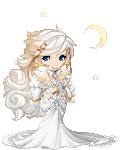 Angel_Fantasy