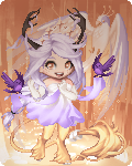 Keira_Kokoro's avatar