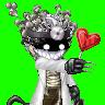 Faust--VIII's avatar