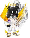 Master Tulii's avatar