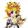 Yondaime004's avatar