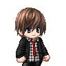 Wolf boi_X3's avatar