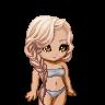 i-stole-ur-grumpy-muffin's avatar