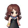 x Rosabella x's avatar