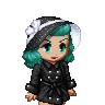 ManniePOPP's avatar
