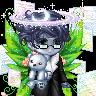 icemystic's avatar