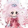Kaiami's avatar