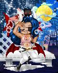 gryewolf's avatar