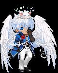 Playedstation's avatar