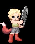 DevilChinchilla's avatar