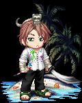 iamapeanut24's avatar