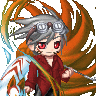 Seras Marblade's avatar