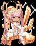 Crystal Morphose's avatar