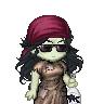 lizzyenator's avatar