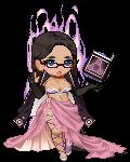 PAXAMDAYS's avatar