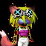 emokid16270's avatar