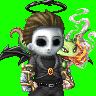 Fallen_666's avatar