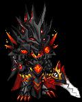 overgod_ex_i's avatar