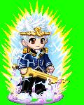 Raidus's avatar