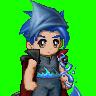 Fuji-San04's avatar
